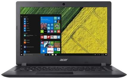 Ноутбук ACER Aspire 3 A315-21G-63YM NX.GQ4ER.073