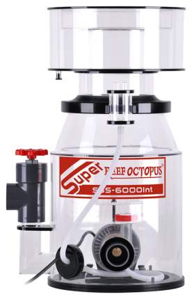 Флотатор внутренний для аквариумов Reef Octopus SRO-6000 INT, 2800-3000л