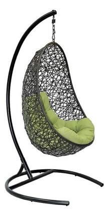 Кресло подвесное Экодизайн Easy