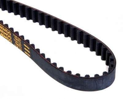 Ремень клиновой ContiTech 119X1000