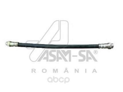 Шланг тормозной системы ASAM-SA 30359 задний