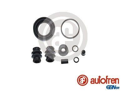 Ремкомплект тормозного суппорта AUTOFREN SEINSA D4650