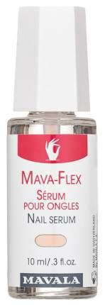 Средство для ухода за ногтями Mavala Mava-Flex Serum 10 мл