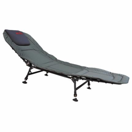 Кровать карповая раскладушка Tramp Carp TRF-029