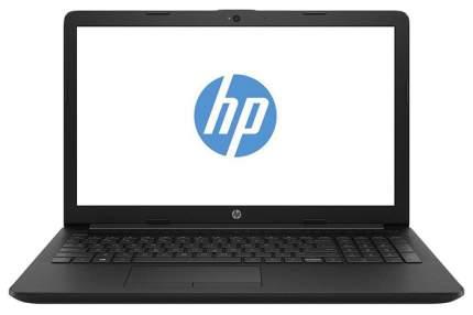 Ноутбук HP 15-da0146ur 4JY88EA