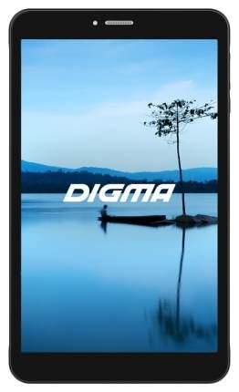 Планшет Digma Optima 8027 3G Black (TS8211PG)