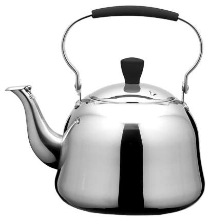 Чайник для плиты FISSMAN 5938 2 л