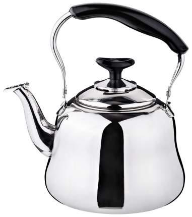 Чайник для плиты Agness 909-601 1.5 л