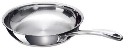 Сковорода BEKA CHEF 12068414 30 см