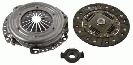 Комплект сцепления Sachs 3000951459