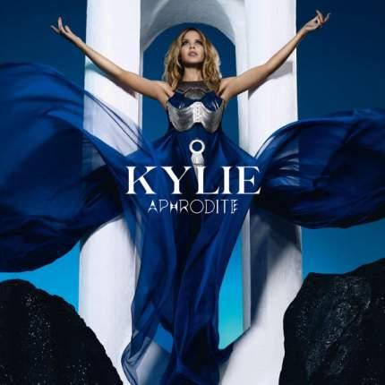 Kylie Minogue Aphrodite (RU)(CD)