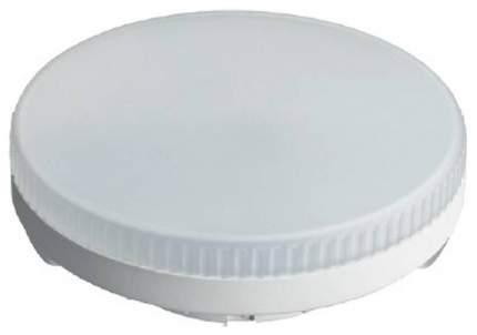 Лампочка Онлайт OLL-GX53-12-230-6.5K