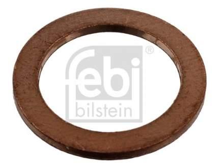 Уплотнительное кольцо FEBI 07215