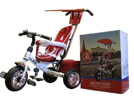 Велосипед детский Lexus Trike Next City MS-0566 Москва