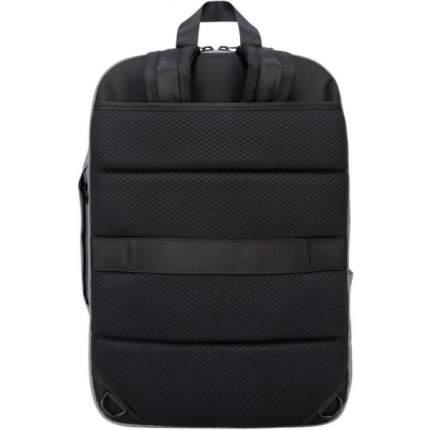 """Рюкзак для ноутбука 15.6"""" Targus TSB937GL серый 14 л"""