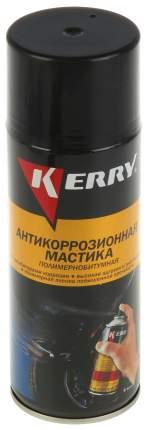 KERRY мастика антикоррозийная битумная 520 мл (KR-955)
