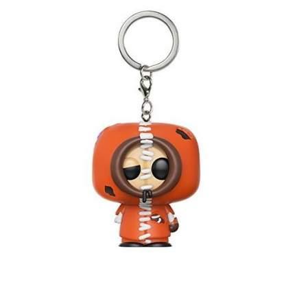 Фигурка Funko POP! Animation: South park: Zombie Kenny