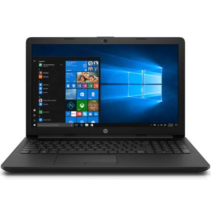 Ноутбук HP 15-db1069ur 7KG02EA