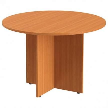 Стол для переговоров Imago ПРГ-1