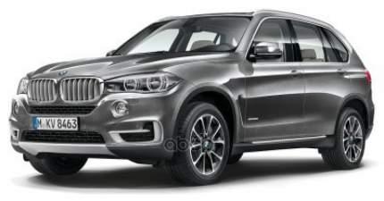 Коллекционная модель BMW 80432318988