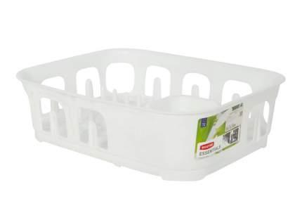 Сушилка для посуды CURVER Essentials 00743-059-00