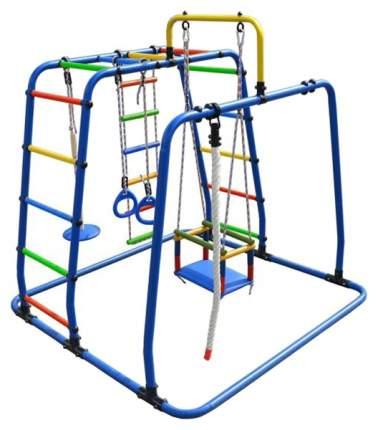 ДСК Формула здоровья Игрунок Т Плюс синий/радуга