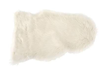 Ковёр Hoff Шкура овечья