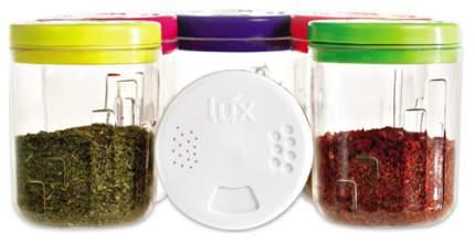 Контейнер для хранения пищи Qlux Smart L277