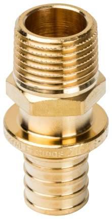 Переходник Stout SFA-0001-002012