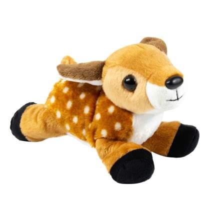 Мягкая игрушка Wild republic Олененок, 17 см 16270