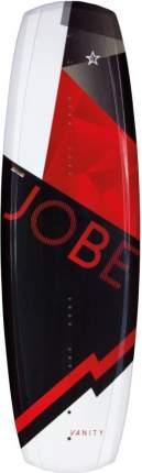 Вейкборд Jobe 2015 Vanity Wakeboard Series Star 136