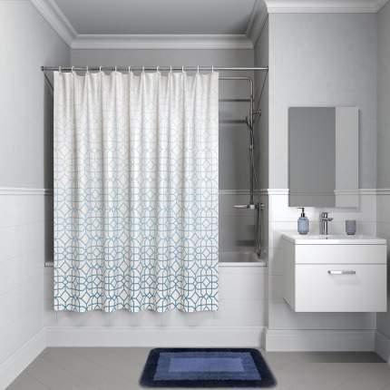 Штора для ванной комнаты IDDIS Basic B22P218i11