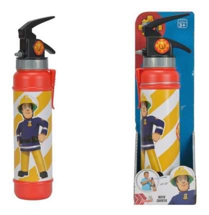 Пожарный Сэм водное оружие - огнетушитель, 6 72