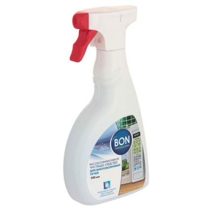 Чистящее средство Bon для свч