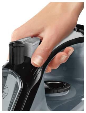 Утюг Bosch Sensixx`DA10 DA10 TDA102411C Black