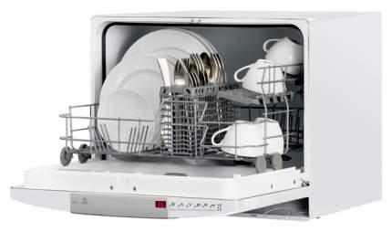 Посудомоечная машина компактная Electrolux ESF2300OW white