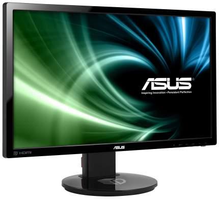 Монитор игровой ASUS VG248QE