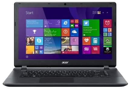 Ноутбук Acer Aspire ES1-731-P7JY NX.MZSER.007