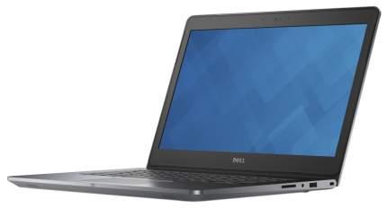 Ноутбук Dell Vostro 5459-1856