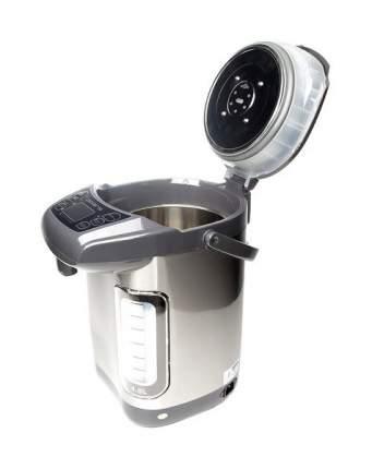 Термопот Polaris PWP 4012D Silver