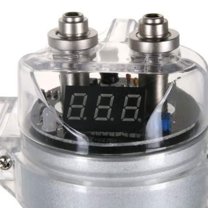 Конденсатор для автоакустики Prology CAP-1