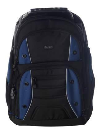 """Рюкзак для ноутбука Targus Drifter TSB84302EU 16"""" Черный/Синий"""