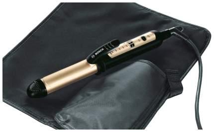 Электрощипцы Bosch PHC2500 Black