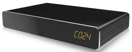 Smart-TV приставка iconBIT XDS94T2
