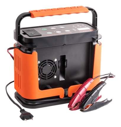 Пуско-зарядное устройство для АКБ АГРЕССОР AGR/SBC-150 Start