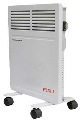 Конвектор Ресанта ОК-500 Белый