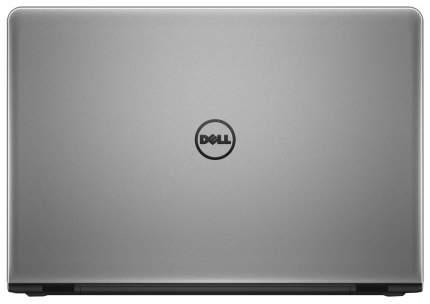 Ноутбук Dell 5758-2761