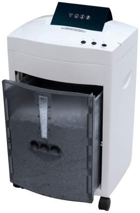 Шредер Office Kit S150 OK0202S150 Белый, черный