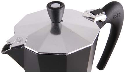 Кофеварка гейзерная GAT FASHION 103906 NE