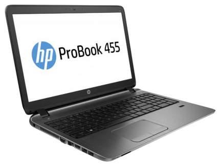 Ноутбук HP 455 G3 P4P61EA